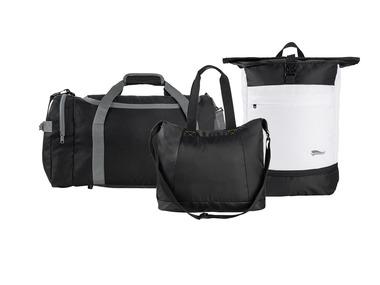 CRIVIT® Sportovní batoh / kabelka / taška