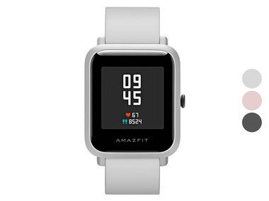 Chytré hodinky Amazfit Bip S