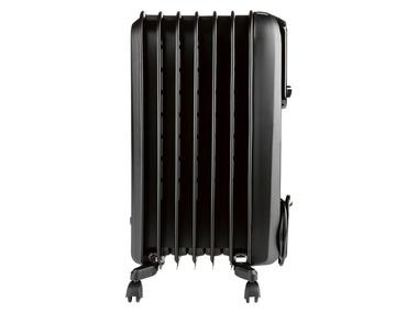 Delonghi Olejový radiátor V550715