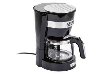 Delonghi Překapávací kávovar ICM 14011.B 650 W