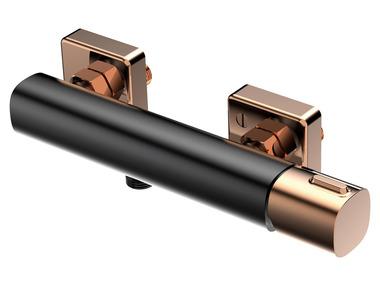 Duschwell Sprchová baterie Gordon