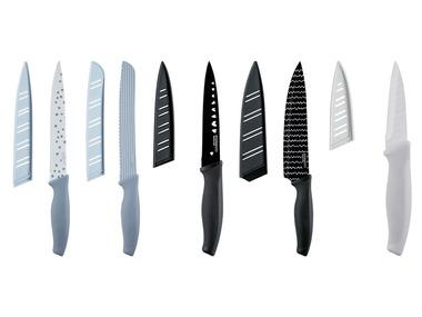 ERNESTO® Sada nožů