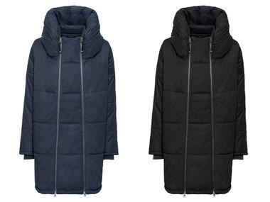 ESMARA® Dámská těhotenská bunda