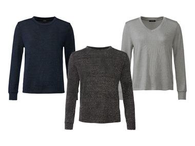 ESMARA® Dámský třpytivý svetr