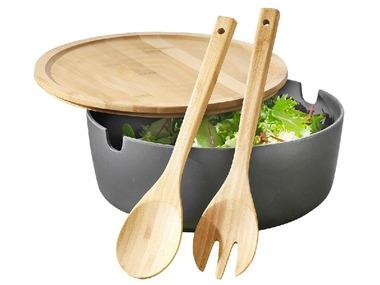 Esmeyer Mísa na salát