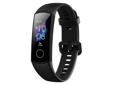 HUAWEI Fitness náramek Honor Band 5