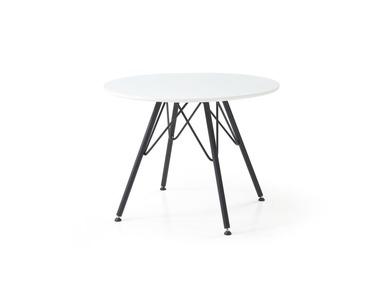 Homexperts Jídelní stůl Fino 100