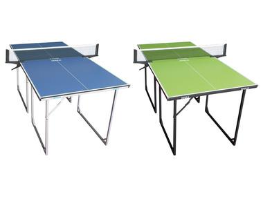 JOOLA Midi stolní tenis