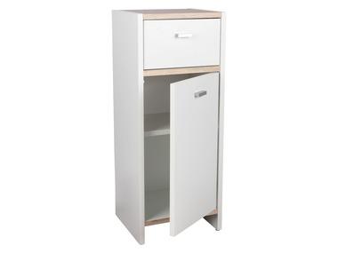 LIVARNO® Boční koupelnová skříňka