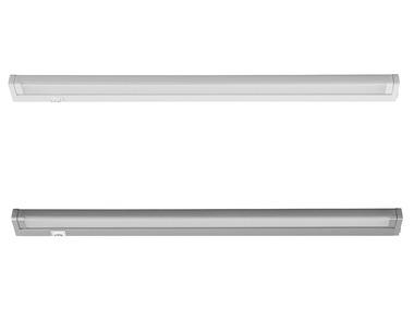 LIVARNOLUX® LED svítidlo podlinkové
