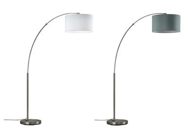 LIVARNOLUX® Obloukové LED svítidlo