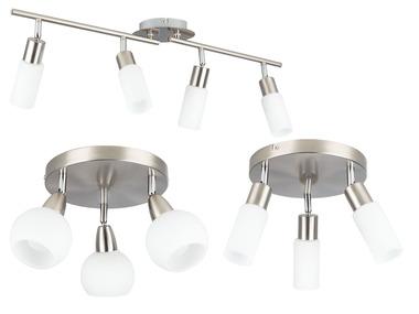 LIVARNOLUX® Stropní LED svítidlo