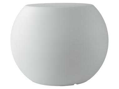 LIVARNOLUX® Venkovní LED odkládací stolek