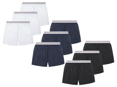 LIVERGY® Pánské boxerky