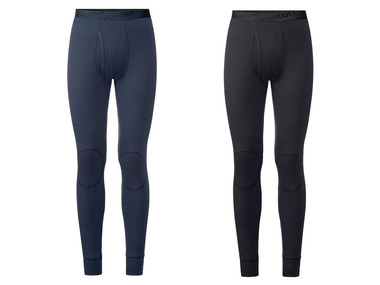 LIVERGY® Pánské spodní kalhoty