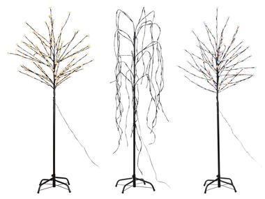 MELINERA® Světelný LED strom
