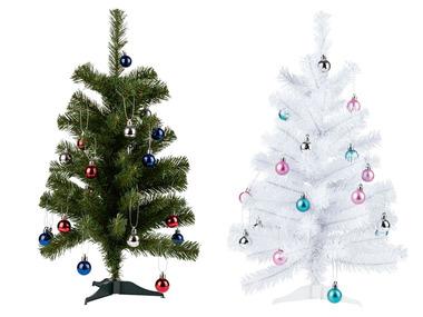 MELINERA® Umělý vánoční stromek