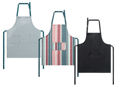 MERADISO® Kuchyňská zástěra