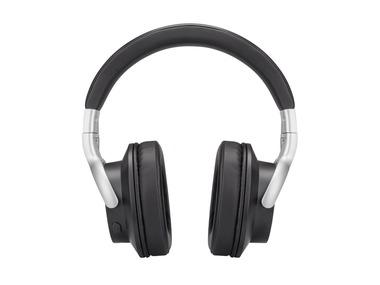 MOTOROLA Bezdrátová sluchátka Escape 500 ANC