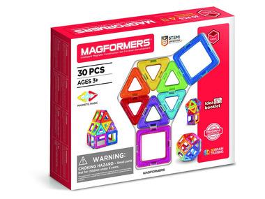 Magformers Magnetická stavebnice