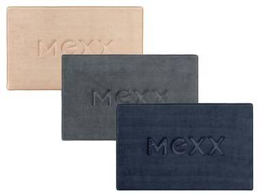 Mexx Home Koupelnová předložka