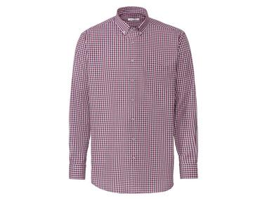 "NOBELLEAGUE® Pánská business košile ""Regular Fit"""