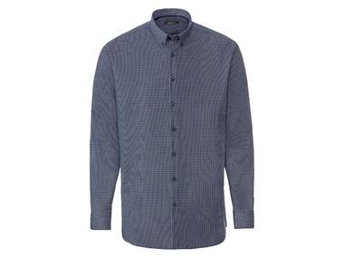 "NOBELLEAGUE® Pánská business košile ""Slim Fit"""