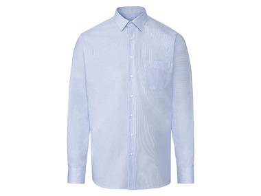 """NOBELLEAGUE® Pánská košile """"Regular Fit"""""""