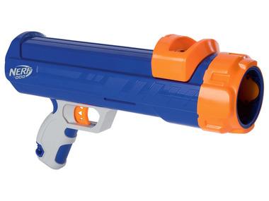 Nerf Hrací pistole Ball Blaster