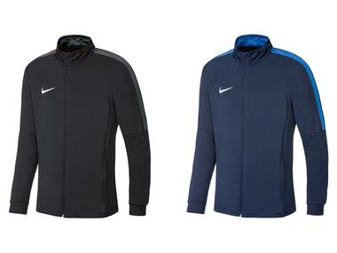 Nike Pánská sportovní bunda