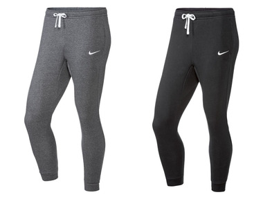 Nike Pánské tepláky