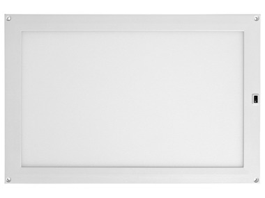 OSRAM Cabinet LED osvětlovací panel 300x200