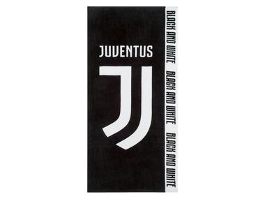 Osuška FC Juventus Turín