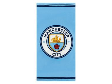 Osuška FC Manchester City