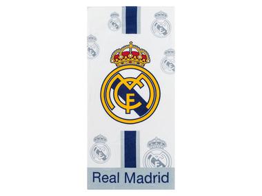 Osuška FC Real Madrid