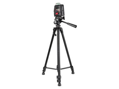 PARKSIDE® Aku křížový liniový laser PKLLP 360 A1