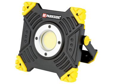PARKSIDE® Aku pracovní reflektor PAAL 6000 B2