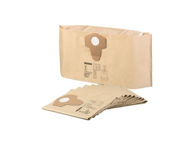 PARKSIDE® Filtrační sáčky PFT 30 A1