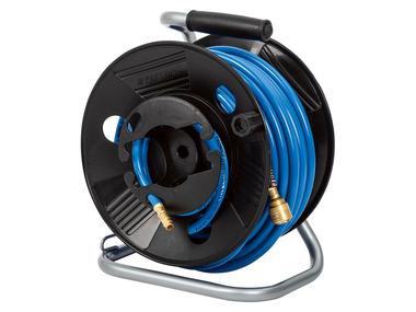 PARKSIDE® Navíjecí buben s tlakovou hadicí