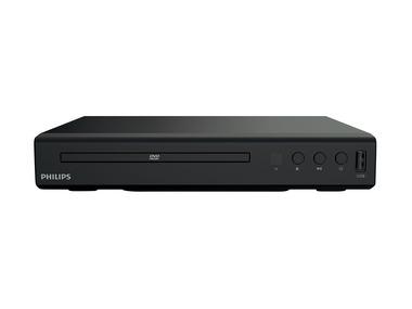 PHILIPS DVD přehrávač TAEP 200/12
