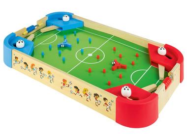 PLAYTIVE® Stolní fotbal