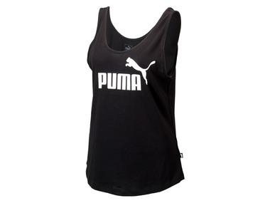 Puma Dámský top Essential