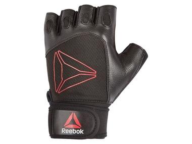Reebok Fitness rukavice Force