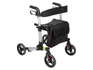 Ridder Chodítko pro seniory Rollator Premium A03001000-453