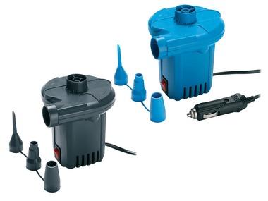 SILVERCREST® Elektrická pumpa SGP 230 C3
