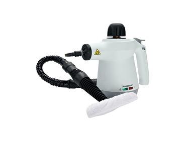 SILVERCREST® Ruční parní čistič SDR 1100 B2.2