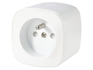 SILVERCREST® Zigbee 3.0 Smart Home Inteligentní zásuvka