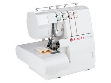 SINGER Šicí stroj Overlock S1010L