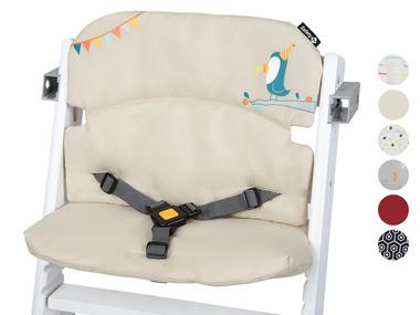 Safety1st Polstrování na jídelní židličku Timba