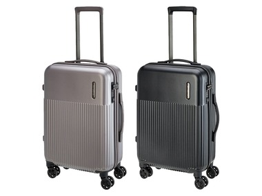 "Samsonite Cestovní kufr ""Rectrix Spinner"""